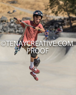 SKATE_EVENT_PROOFS-1285