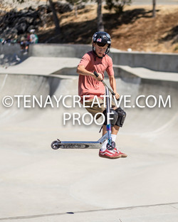 SKATE_EVENT_PROOFS-1292