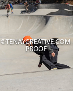 SKATE_EVENT_PROOFS-1283