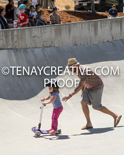 SKATE_EVENT_PROOFS-0659