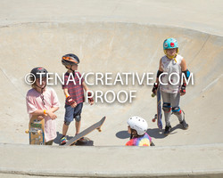 SKATE_EVENT_PROOFS-0461