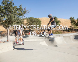 SKATE_EVENT_PROOFS-1480