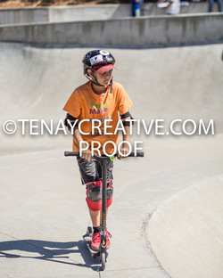 SKATE_EVENT_PROOFS-1303