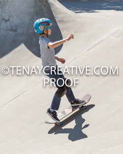 SKATE_EVENT_PROOFS-0002