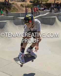 SKATE_EVENT_PROOFS-0854