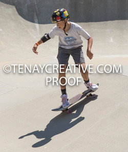 SKATE_EVENT_PROOFS-0582-2