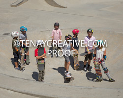 SKATE_EVENT_PROOFS-0788