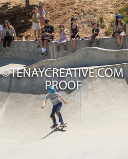 SKATE_EVENT_PROOFS-0754