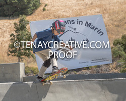 SKATE_EVENT_PROOFS-0018