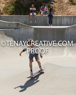 SKATE_EVENT_PROOFS-0582-3