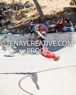 SKATE_EVENT_PROOFS-1335