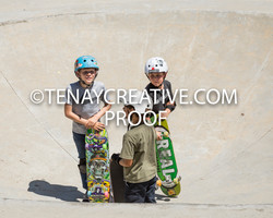 SKATE_EVENT_PROOFS-0698