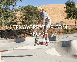 SKATE_EVENT_PROOFS-1467