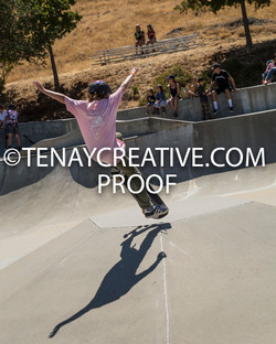 SKATE_EVENT_PROOFS-0154