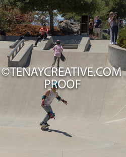 SKATE_EVENT_PROOFS-0492