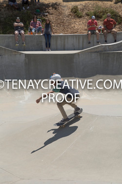SKATE_EVENT_PROOFS-0584