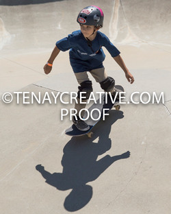 SKATE_EVENT_PROOFS-0552