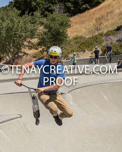 SKATE_EVENT_PROOFS-0346