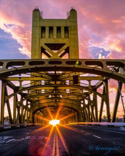 towerbridgesunburst