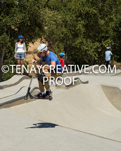 SKATE_EVENT_PROOFS-1074