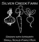 Silver Creek Farm Logo square.PNG