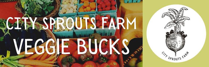 veggie bucks.jpg