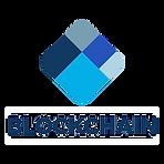 Blockchain_FI.png