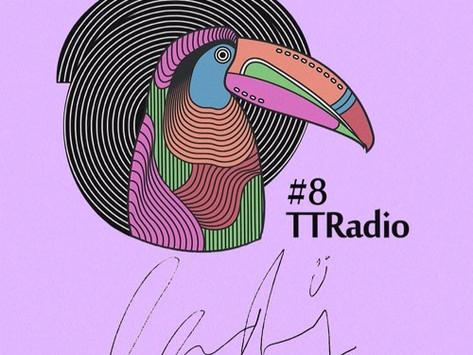 TTRadio#_Claudia Assef