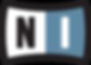 FAVPNG_native-instruments-logo-traktor-c