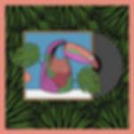 logo bush(1).jpg