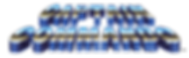 Captain_Commando_Logo_0.png