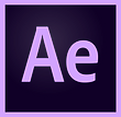 adobe-after-effects-logo.png