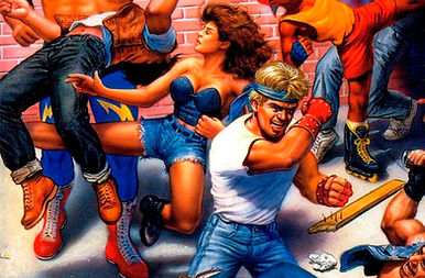 streets-of-rage-2-featured.jpg