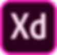 1200px-Adobe_XD_CC_icon.svg.png