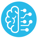 deep-learning-icon-67.png