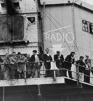 pirate-radio-history-radio-one-rock-roll