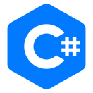27_c-sharp-logo-filled.png