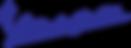 Vespa_logo_blue.png