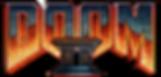 01-doom_ii_-_logo.png