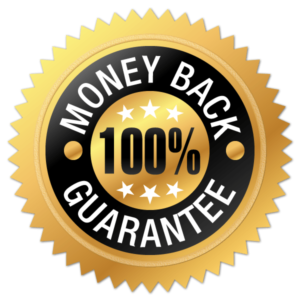 money-back-guarantee-Logo-Rave-300x300.p