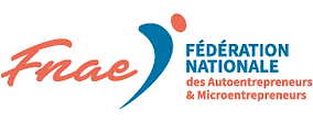 FEDERATION NATIONALE DES AUTO ENTREPRENE