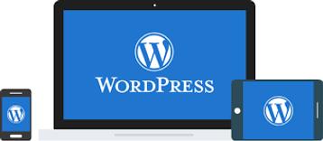 Formation_Wordpress_à_distance_pas_cher.