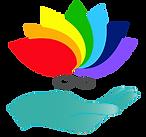 logo laurence centre de formation massag