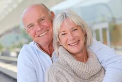 formation_massage_couple_personnes_âgés_