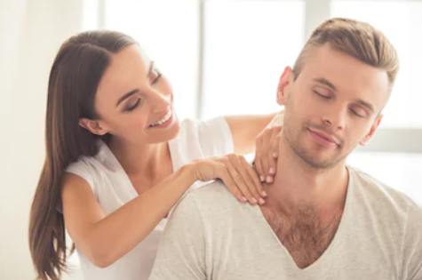 formation_massage_couple_détente