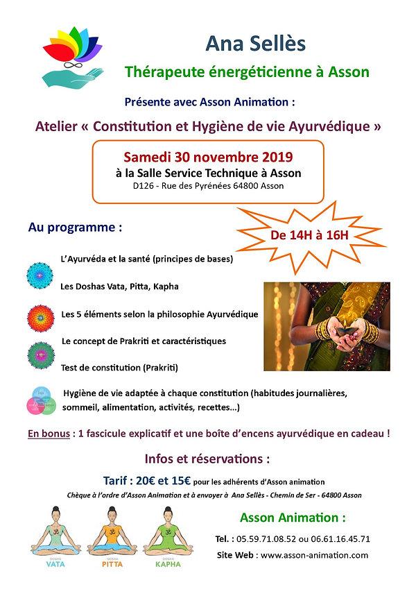 atelier_ayurvédique_du_30_novembre_2019.