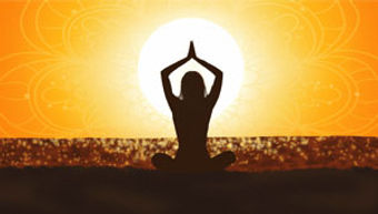 Devenez_professeur_de_yoga_certifié_-_fo