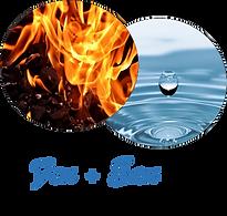 PITTA feu + eau.png