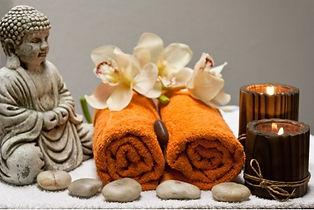 massages-technique-bien-etre-formation-praticien-distance