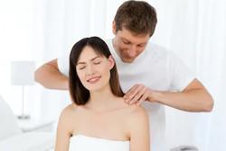 formation_massage_couple_auyrvéda_et_hyg